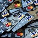 Защита должников банка